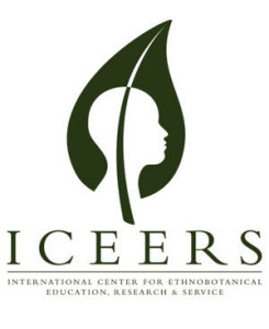 ICEERS Foundation. Scientific study of Cannabis: Health and life quality in medicinal users