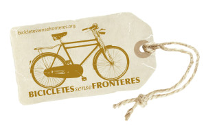 Bycicles without Borders Foundation